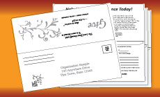 Not for profit printing 9 remittance envelopes donation envelopes 9 remittance envelopes maxwellsz