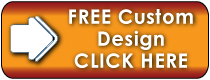 Free Custom Design click here