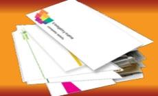#10 Business Envelopes